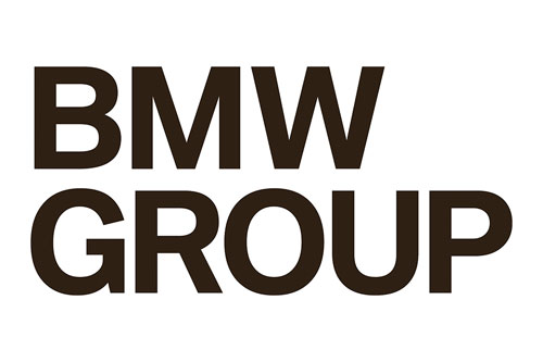 BMW Group Austria